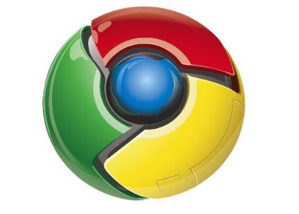 prefered browser 1